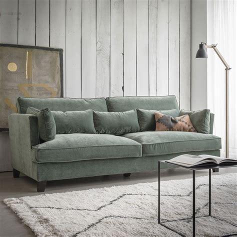 canapé lit bultex 17 meilleures idées à propos de canapé soldes sur