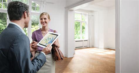 Fragen Bei Der Wohnungsbesichtigung by Wohnungsbesichtigung Organisieren Tipps Immonet