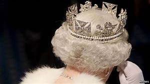 Should Britain Abolish The Monarchy
