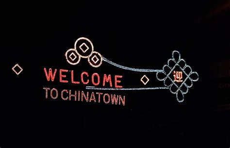 chinatown welcome sign mizzfit don want let