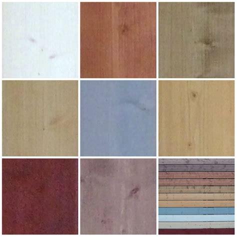 couleur lasure bois exterieur lasure v 233 g 233 tale bois int 233 rieur et ext 233 rieur peinture d 233 corative cavaillon paillet couleurs