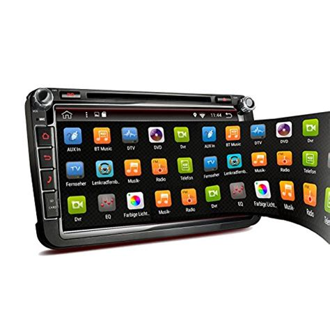 android autoradio erfahrungen xomax xm 2da801 autoradio mit navi vorgestellt 187 autoradio