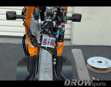 Honda Ruckus Battery Box Wiring Hobbiesxstyle