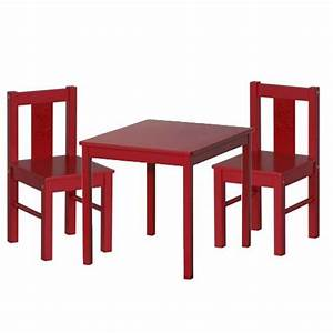 53 Ikea Children Table And Chair Set, Childrens Table And ...