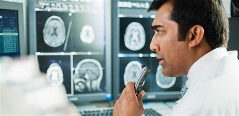 Medical Transcription Services  Eword Solutions. The Treatment Center Lake Worth. Armadale Animal Hospital Making Calls On Ipad. Tv Internet Phone Packages Online Banks List. Nurse Practitioner Programs By State. University In Queens New York. Bloomington Security Solutions. New York Photography Schools. Online Spanish Class College Credit