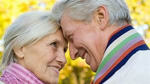 Аденома простаты у мужчин симптомы лечение отзывы
