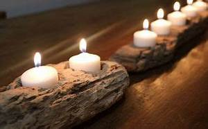 make a driftwood sun burst hometalk With what kind of paint to use on kitchen cabinets for wood hurricane candle holder