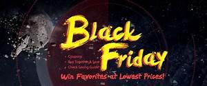 where did black friday sales come from grafico acciones boeing
