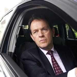 inspector lewis series  episode  rotten tomatoes