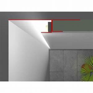 C Profil Trockenbau : led trockenbau profil snl mit sichtschenkel 20 80mm l nge ~ A.2002-acura-tl-radio.info Haus und Dekorationen