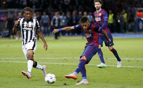 Champions League: Barcelona win European trophy for fifth ...