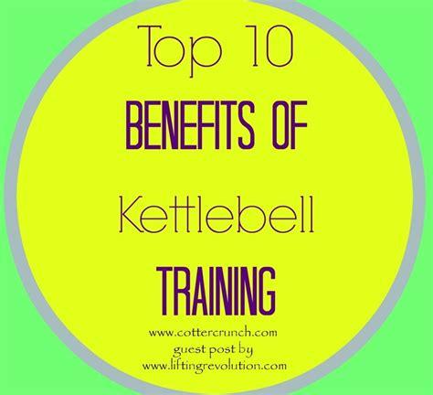kettlebell benefits training kettlebells kettle workout