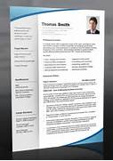 Resume Template Free Can Help You To Start Your Career Resume 85 FREE Resume Templates Free Resume Template Downloads Here Job Resume Templates Free Microsoft Word South Florida Painless Newer Post Older Post Home