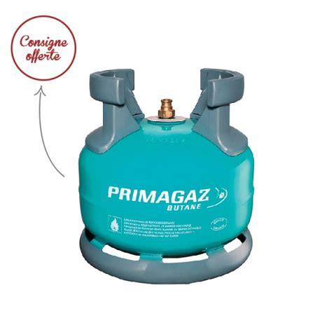 bouteille de gaz twiny butane 20 consigne inclus primagaz desjardins fr