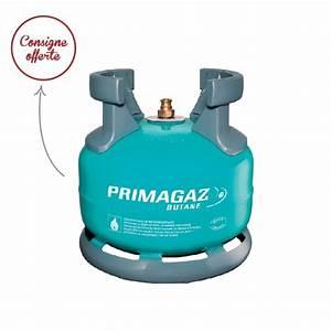 Promo Bouteille De Gaz Detendeur Offert : bouteille de gaz twiny butane 20 consigne inclus ~ Melissatoandfro.com Idées de Décoration