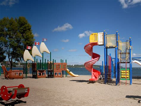 Public Boat Launch Mississauga by Free Outdoor Parks In Ontario Entertain Kids On A Dime Blog