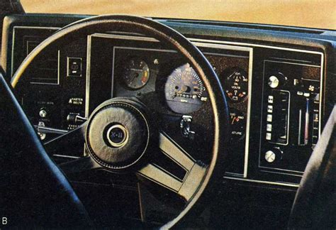 car features         remember