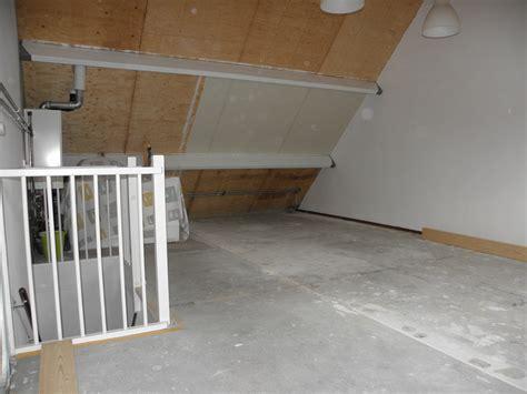 badkamer verbouwen meppel verbouwing huis of bedrijfspand ook zolders decotronics