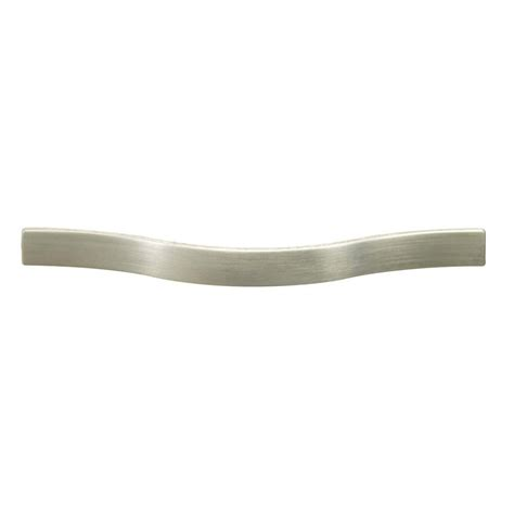 Hafele Modern Cabinet Pulls by Hafele Cabinet And Door Hardware 104 80 002 Handle