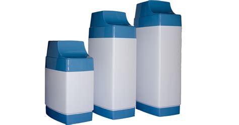 adoucisseur d eau d aqua service 224 prix d usine plus de 100 000 clients satisfaits