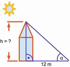 Winkel Berechnen Rechtwinkliges Dreieck : sinus cosinus und tangens im rechtwinkligen dreieck ~ Themetempest.com Abrechnung