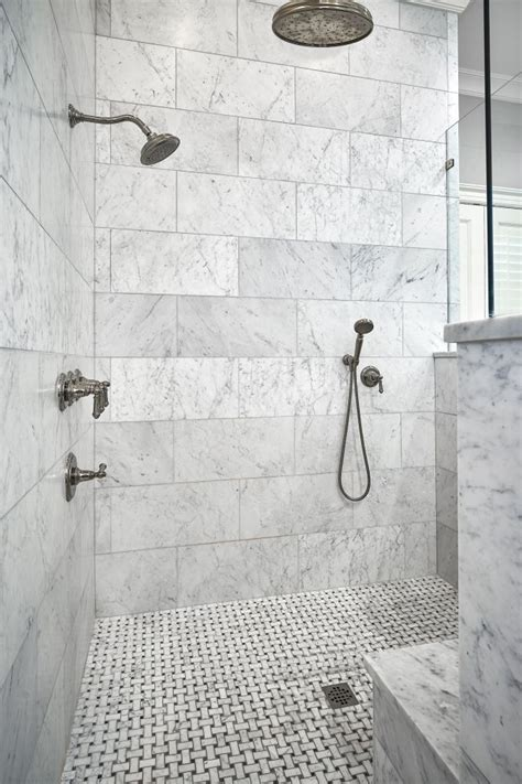 12 Awesome Marble In Shower Design Ideas by Image Result For 12x24 Marble Tile Bathroom Lighthouse