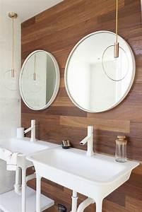 Spiegel Selbst Gestalten : badezimmer gestalten wie gestaltet man richtig das bad ~ Lizthompson.info Haus und Dekorationen