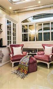Residential Interior Design - Perla Lichi International ...