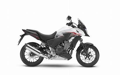 Honda Cb500x Motorcycle Adventure Cb500xa Canada Models