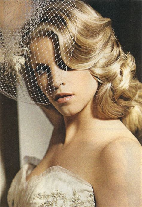 20 vintage wedding hairstyles ideas wohh wedding