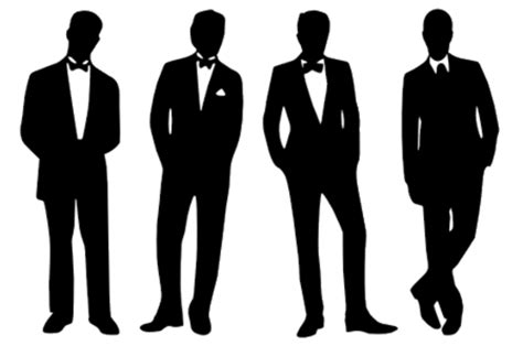 Day Late, 4 Guys In Tuxes To Perform Thursday Evening At