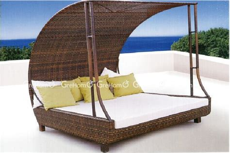 outdoor sofa with canopy patio furniture with canopy roselawnlutheran