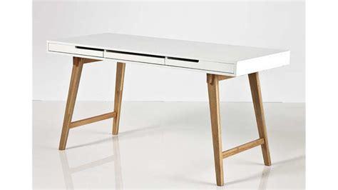 Schreibtisch Weiß Holz Antik  Deutsche Dekor 2017