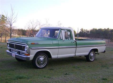 sell   ford truck   ranger pkg  tone
