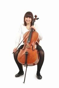 What To Look For When Buying A Cello Normans