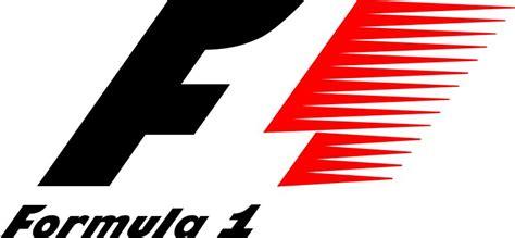 Brandcrowd's logo maker helps you create your own logo design. Formula 1: 2012 Season Prediction's | My Car Heaven