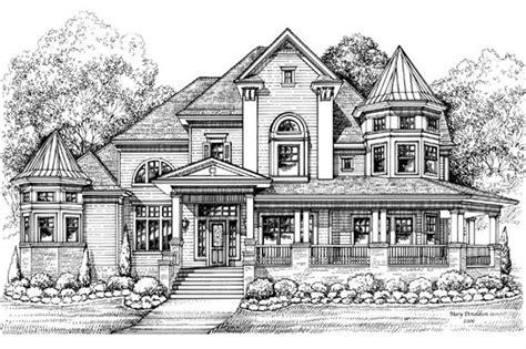 Home Design Gml-d-756 # 19255