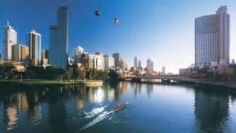 australia tourism bureau melbourne australia travel guide