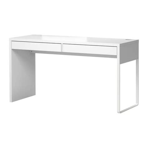 bureau ikea blanc micke bureau blanc ikea