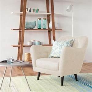 Polstermöbel Für Kleine Räume : sessel f r kleine r ume m belideen ~ Bigdaddyawards.com Haus und Dekorationen