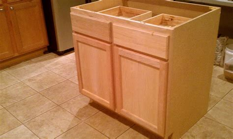 lowes unfinished bathroom cabinets kitchen cabinets unfinished lowes unfinished kitchen