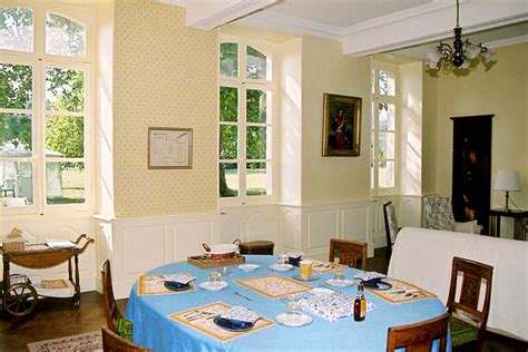 chambre d hotes albi tarn chambres d 39 hôtes tarn proche d 39 albi le domaine de lalande