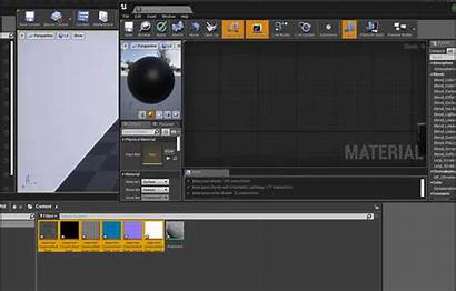Material Unreal Bitmaps Gametextures Shade Basic Plugged