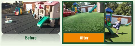 Backyard Playground Ground Cover by Playground Ground Cover Comfy Best Materials Zeager Bros