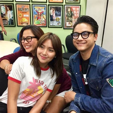 kathryn bernardo and daniel padilla the hows of us kathryn bernardo and daniel padilla reveal story of their