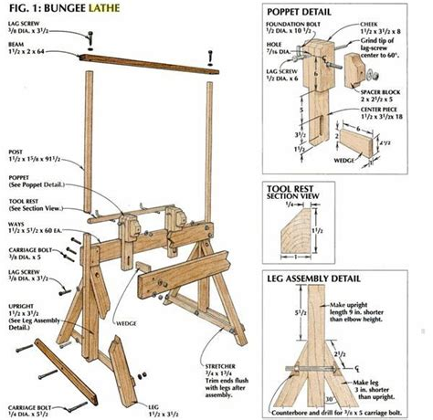 pin  zita ruediger    medieval   woodworking plans woodworking techniques