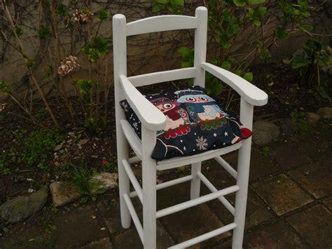 chaise haute en bois b b chaise haute en bois enfant pi ti li