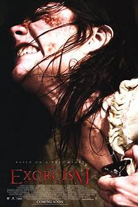 The exorcism of Anneliese Michel - somethingaboutfilms ...