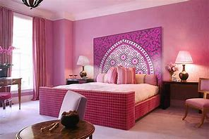 HD wallpapers chambre orientale chic wall2love6.gq