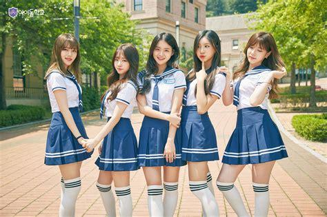 "South Korea's ""idol School"" Proves Korean Idols Are More"